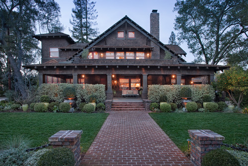masterovoy-fasad-doma