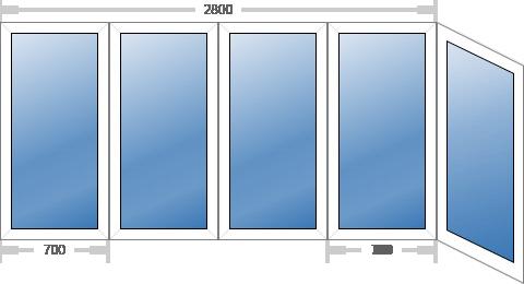 balcony-hot-2
