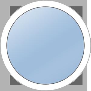form-window-1