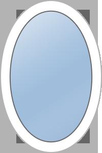 form-window-2
