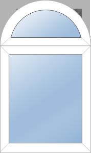 form-window-3