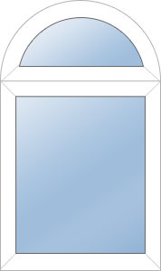 form-window-3