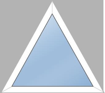 form-window-4