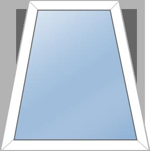 form-window-5