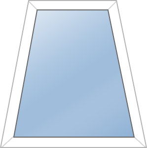 form-window-5