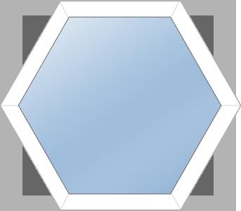 form-window-6