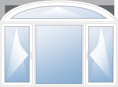 okno2_kopiya