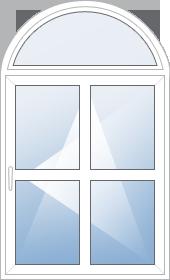 okno_arka_pavorotno_otkidnoe_(2)